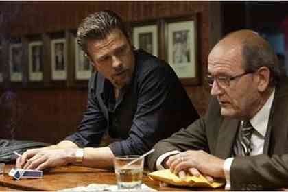 Killing Them Softly - Picture 5