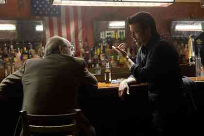 Killing Them Softly - Picture 9