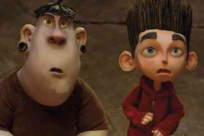 ParaNorman - Picture 11