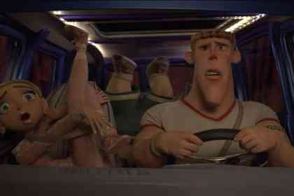 ParaNorman - Picture 12