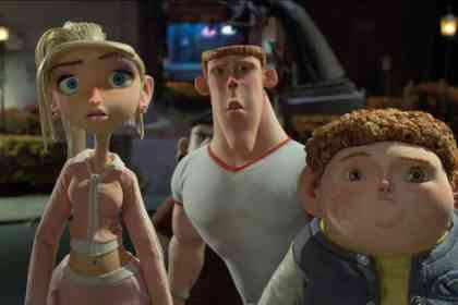 ParaNorman - Picture 13