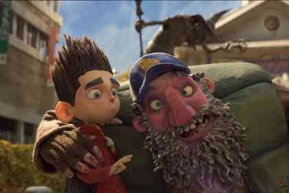 ParaNorman - Picture 14