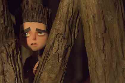 ParaNorman - Picture 15