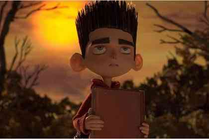 ParaNorman - Picture 3