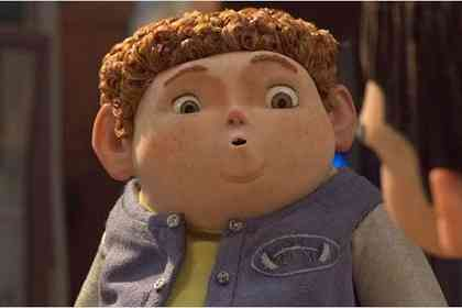 ParaNorman - Picture 4