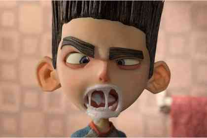 ParaNorman - Picture 5