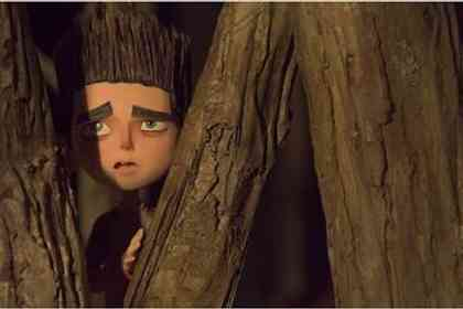 ParaNorman - Picture 6