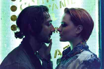 Charlie Countryman - Picture 5