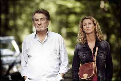 L'Oncle Charles - Picture 1