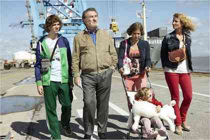 L'Oncle Charles - Picture 2