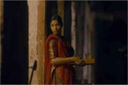 Trishna - Picture 5
