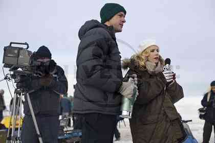 Big Miracle - Picture 4