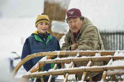 Big Miracle - Picture 5