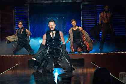 Magic Mike - Picture 1