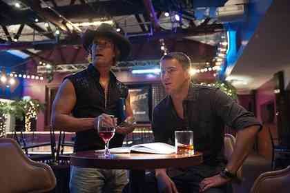 Magic Mike - Picture 2