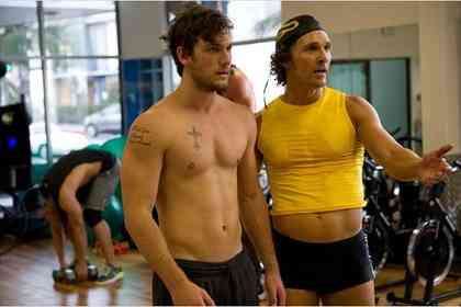 Magic Mike - Picture 4