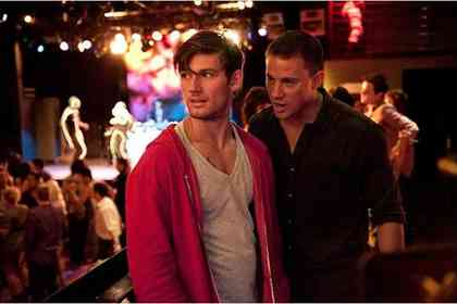 Magic Mike - Picture 5