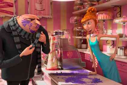 Despicable Me 2 - Picture 7