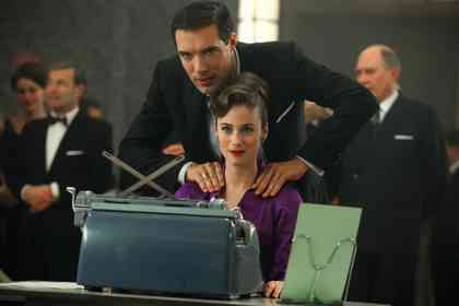 Populaire - Picture 7