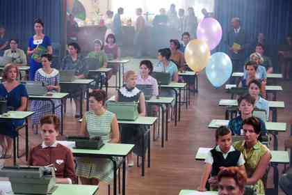 Populaire - Picture 9