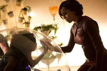 After Earth - Picture 7