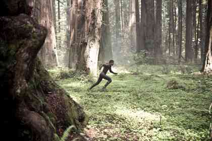 After Earth - Picture 9