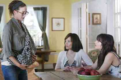 Our Idiot Brother - Picture 4