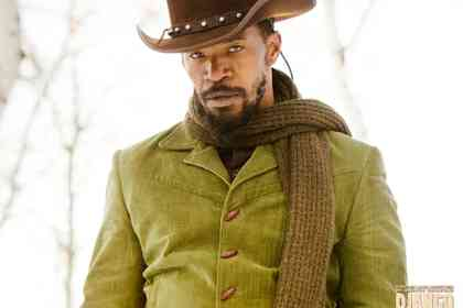Django Unchained - Picture 2