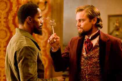 Django Unchained - Picture 12