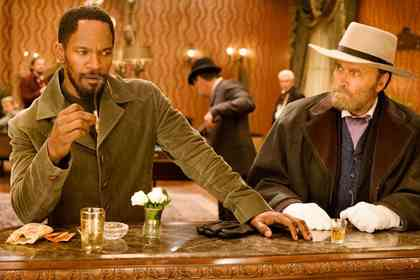 Django Unchained - Picture 13