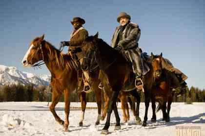 Django Unchained - Picture 3