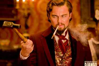 Django Unchained - Picture 5