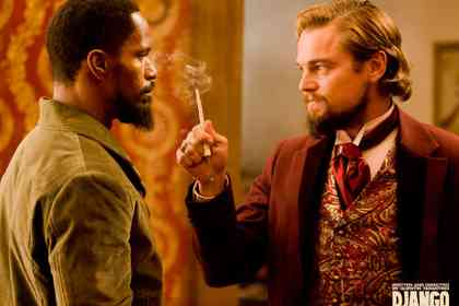 Django Unchained - Picture 6
