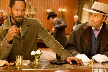Django Unchained - Picture 8