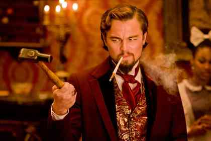 Django Unchained - Picture 9