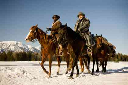 Django Unchained - Picture 10