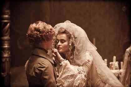 Great Expectations - Picture 1
