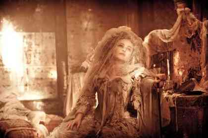 Great Expectations - Picture 2