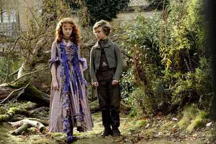Great Expectations - Picture 3