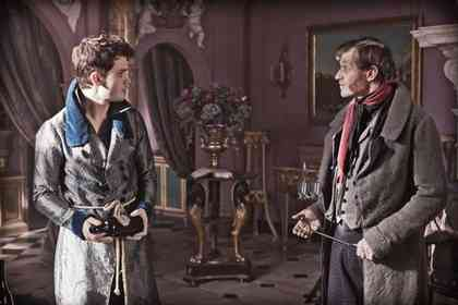 Great Expectations - Picture 4