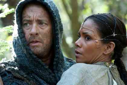 Cloud Atlas - Picture 1