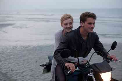 Now is Good - Picture 1