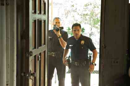 End of Watch - Picture 3