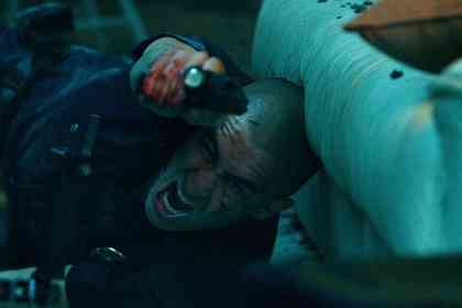 End of Watch - Picture 5