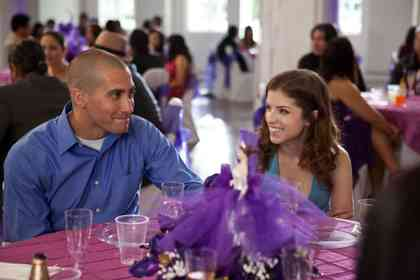 End of Watch - Picture 6