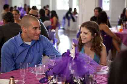 End of Watch - Picture 7
