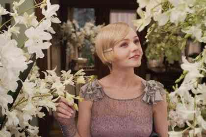 The Great Gatsby - Picture 4