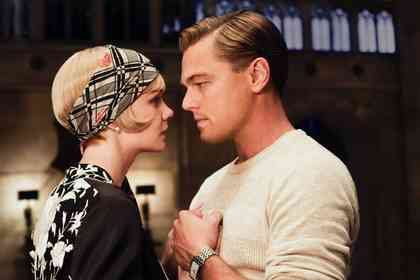 The Great Gatsby - Picture 6