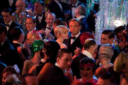 The Great Gatsby - Picture 8