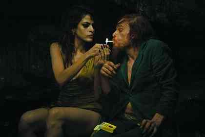Holy Motors - Picture 2